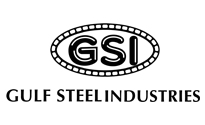 Gulf Steel Industries