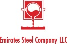 Emirates Steel Company LLC